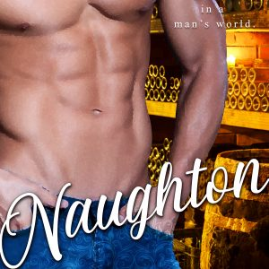 Naughton - the third book in the Butler Ranch Series by Heather Slade #romance #romanticsuspense #suspense #mystery #specialforces #military #marines #mercer #heatherslade #butlerranch #butlerranchseries #series #saga #wine #winery #wineries #vineyards #pasorobles #montecito #mi6 #kgb #kade #brodie #maddox #ainsley #mercer #k19securitysolutions #k19 #k19sss