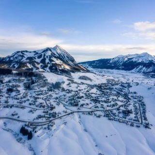 +As I say ALL THE TIME, I love Crested Butte. It's my happy place. What's even better, my brand new series that releases in June of this year, is set there! ⠀ ⠀ Read my Cowboys of Crested Butte series here---> https://buff.ly/38F21Mt⠀ Free in Kindle Unlimited!⠀⠀ ⠀ #myhappyplace #crestedbutte #colorado #cowboys #shameless #booknerd #booklover #bookaholic #bookaddict #kindle #kindleunlimited #ku #bookstagram #booksofig #booksofinstagram